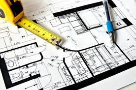 Proiectare si cablare structurata